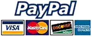 Click for Payment Options